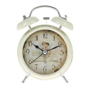 "Часы-будильник ""Два ангела"""