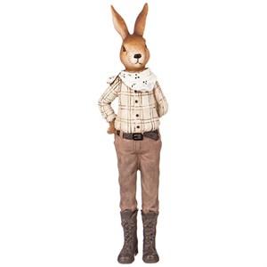 """Статуэтка """"Кролик"""" 28 см"""